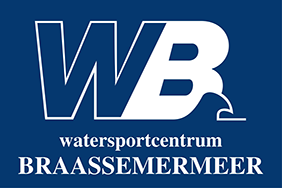 Watersportcentrum Braassemermeer